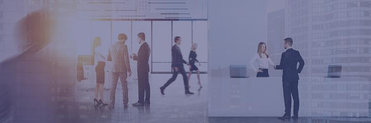 Corporate Services | Menasa